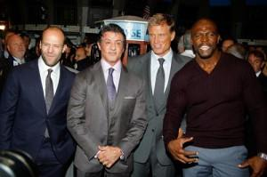 2010__08__The_Expendables_Aug19_70 copy 300×199.jpg