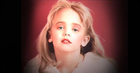 Jonbenet ramsey murder documentary series ok long