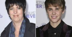 2011__05__Diane_Warren_Justin_Bieber_May23newsnea 300×220.jpg