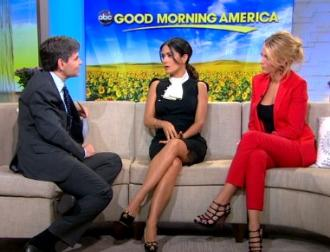 Salma hayek blake lively june27 gma.jpg