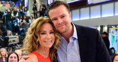 Kathie-Lee-Gifford-Son-Engaged-PP