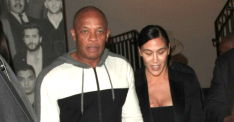 nicole-young-claims-co-owns-dr-dre-trademark