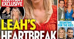 Leah messer miscarriage jan24.jpg