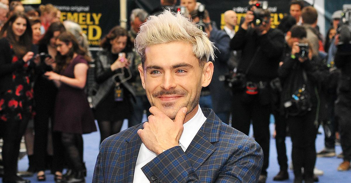 zac efron gets amazing review australian bedroom prowess