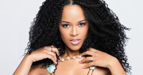 Serayah mcneill empire season finale secrets 01