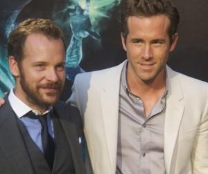 2011__07__Ryan_Reynolds_Peter_Sarsgaard_July22 300×283.jpg