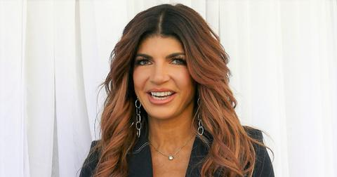 teresa-giudice-ready-take-things-furhter-boyfriend-pp-1610572917927.jpg