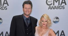 ABC's Coverage Of The 48th Annual CMA Awards