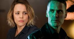 Rachel mcadams taylor kitsch dating true detective