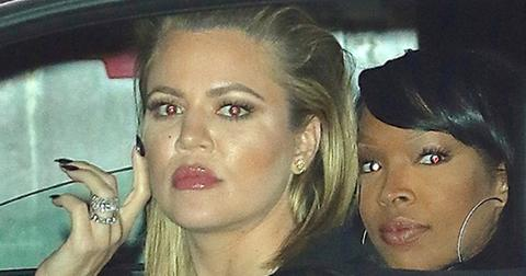 Khloe kardashian dating nba player