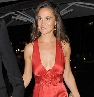 Pippa middleton may30.jpg