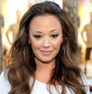 Leah remini quits scientology why how