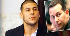Aaron Hernandez Gay Suicide Attorney Interview OK pp