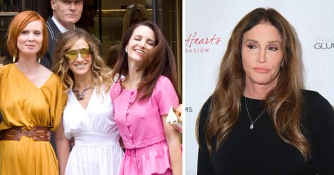 caitlyn-jenner-sex-and-the-city-hbo-max-cast-1610898649845.jpg