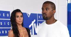 kim kardashian jeffree star kanye west deny affair rumor cheating divorce