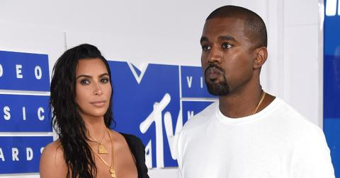 kim kardashian jeffree star kanye west deny affair rumor cheating divorce