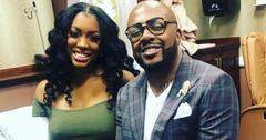 Porsha Williams And Dennis McKinley Reconcile