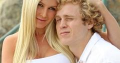 2010__10__Heidi_Montag_Spencer_Pratt_oct1mb 300×294.jpg