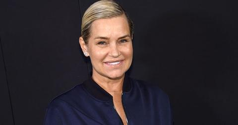 Yolanda hadid lists la condo moving new york city hr