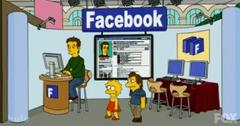 2010__10__The_Simpsons_Oct4newsnea 300×177.jpg