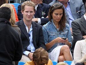2011__06__pippa middleton4.jpg