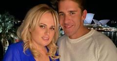 rebel wilson dumped jacob busch via text
