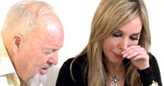 Real housewives of miami season 3 marysols father pays a visit