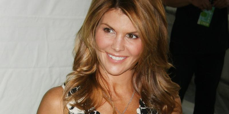 The Lies And Conspiracy That Led To Lori Loughlin's Arrest