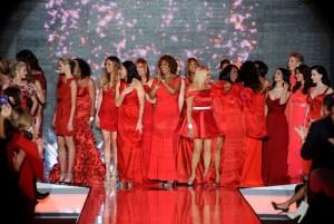 2011__02__Red_Dress_Feb10_56798 300×201.jpg