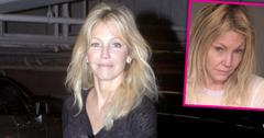 heather locklear arrested domestic violence attacking cop pp 2