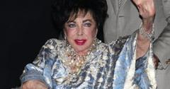 2011__03__Elizabeth_Taylor_March24news 300×249.jpg