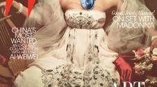 2011__10__Nicki Minaj W Cover Oct14newsbt 226×300.jpg