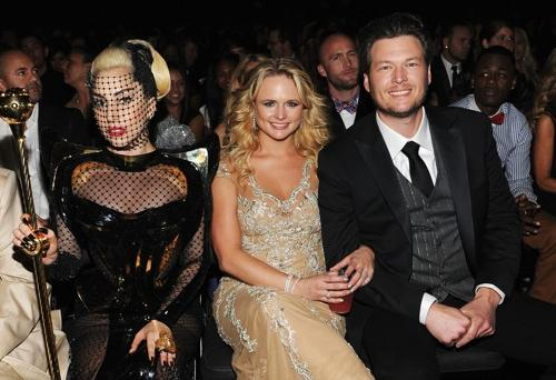 Grammys backstage feb12 8m.jpg