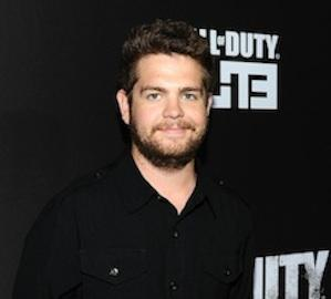 Jack_osbourne_april25_2_0.jpg
