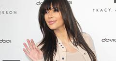 Kim kardashian6 teaser_319x206.jpg