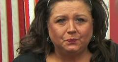 dance moms new trailer abby lee miller fraud charge