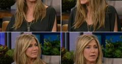 2010__07__Jennifer_Aniston_Jay_Leno_July30news 300×289.jpg