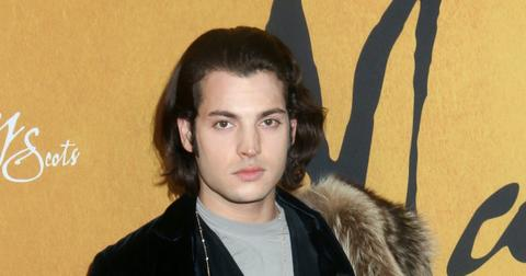 harry-brant-stephanie-seymour-peter-brant-dead-24-accidental-overdose-1611065365073.jpg