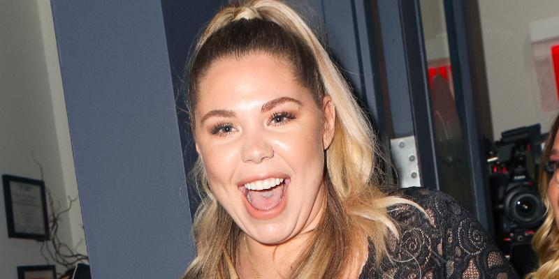 kailyn-lowry-arrested-punched-ex