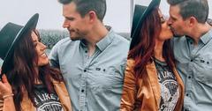 chelsea-houska-instagram-husband-cole-deboer-fashion-date-night-photos