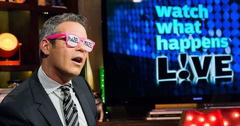 Watch what happens live season 10 gallery 1069 4