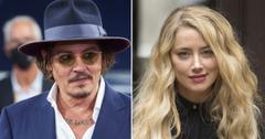 johnny depp abuse lawsuit amber heard dismiss uk appeal pf