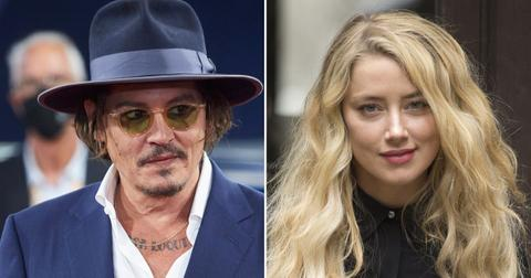 johnny depp abuse lawsuit amber heard dismiss uk appeal pf