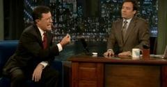 2011__03__Stephen_Colbert_Jimmy_Fallon_March29newsnea 300×191.jpg