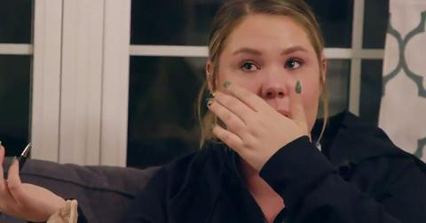 kailyn-lowry-crying-teen-mom-2-chris-lopez-video