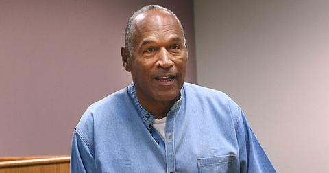 o j simpson confesses murders book publisher video pp