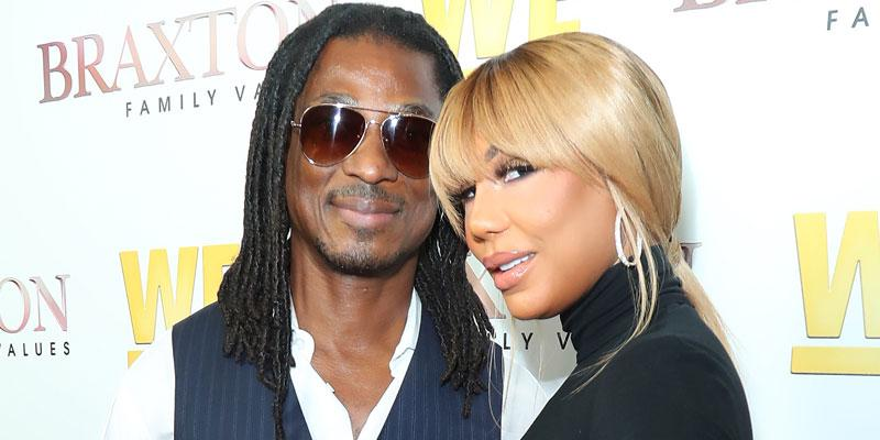 Tamar-Braxton-Fights-Flirty-Fan-PP