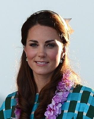 Kate middleton sept 16 002_0.jpg