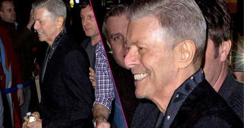 david-bowie-dead-cancer-battle-last-photo