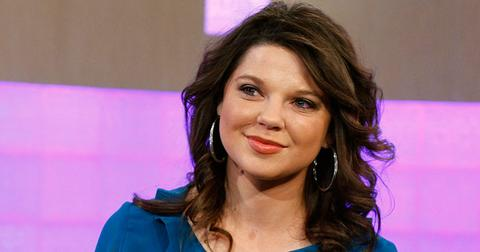 Amy duggar shuns having kids right after marriage pp